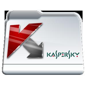Здесь можно скачать ключи для касперского версий kis и kav. . Kis 2009, ki